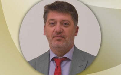 """Dr. Juan Carlos Casado has participated in the 15th edition of """"YES Meeting"""""""